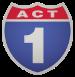 ACT1_Logo-1