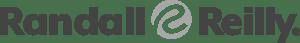 2018-RR-Logo-768x111