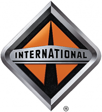 International-Logo-Web_PNG-273x300