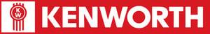 Kenworth-Logo-1024x170