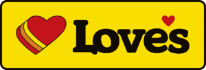 LovesECHOwYELLOW