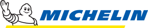 Michelin_logo_horiz_commercial_4C-002-002