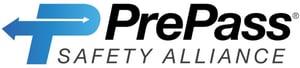 PrePassSA-6-2019-768x176