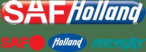 SAF-HOLLAND-3D-wBrands-768x276