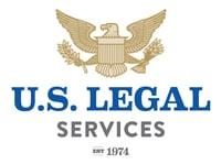 USLS-Logo-Color