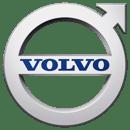 Volvo_iron_mark_CMYK